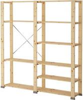 Фото IKEA Гейна 090.314.17