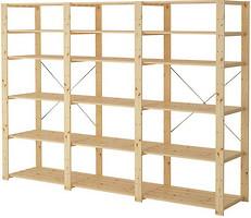 Фото IKEA Гейна 990.314.08