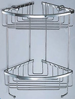 Фото Perfect Sanitary Appliances Полка 4124 серия RM1100