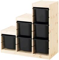 Фото IKEA Труфаст 491.021.44