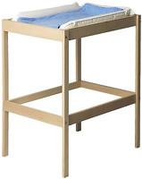 Фото IKEA СНИГЛАР 200.452.05