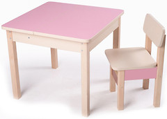 Фото Вальтер-мебель Стол-парта SP-8