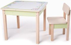 Фото Вальтер-мебель Стол-парта для рисования SP-9.33