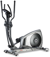 Фото OMA Fitness Exceed E30