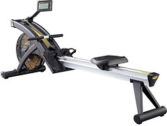 Фото HouseFit Air Rower ReNegaDe Pro (601011)