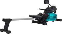 Фото Cardiostrong Baltic Rower (CST-BALTIC)