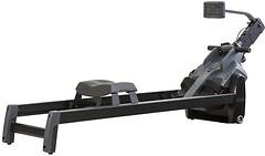 Фото Tunturi Performance R50 Rower (17TRW50000)