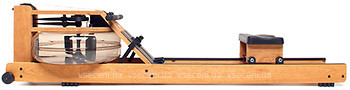 Фото Waterrower Kirsche/Oxbridge
