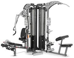Фото Inspire Multi Gym M5 (M500)