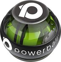 Фото Powerball Autostart Classic 280Hz