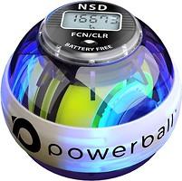Фото Powerball Autostart Fusion 280Hz