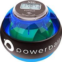 Фото Powerball Pro Blue 280Hz