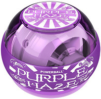 Фото Powerball Purple Haze