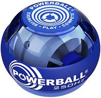 Фото Powerball Classic Blue 250Hz