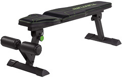 Фото Tunturi Strength Utility Bench UB80