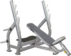 Фото Impulse IT7015 Incline Bench
