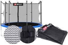 Фото Hop-Sport Сетка для батута внутренняя 244 см (HS-TON008)