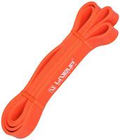 Фото LiveUp Latex Loop Orange (LS3650-2080)