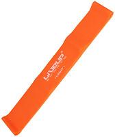 Фото LiveUp Latex Loop Orange (LS3650-500)