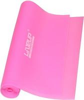Фото LiveUp Tpe Band Pink (LS3204)