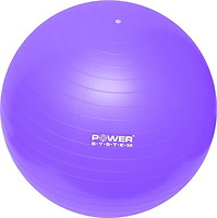 Фото Power System Power Gymball 85cm (473634)
