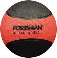 Фото Foreman Medicine Ball FM-RMB2