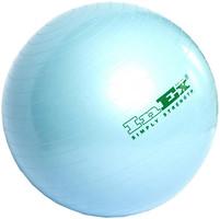 Фото iNex Foam Ball 25 cm