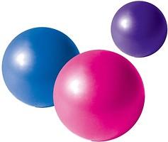 Мячи для фитнеса Spart. Цены в г. Харьков. Сравнить цены в Прайс ... 47dd2596d5e72