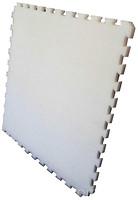 Фото Izolon Air ласточкин хвост 100x100x4 см