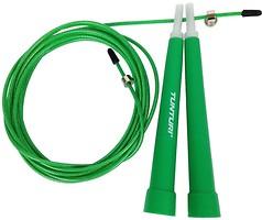 Фото Tunturi Adjustable Skipping Rope (14TUSFU182)