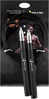 Фото Way4you Jump Rope Easy Lock