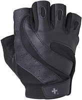 Фото Harbinger Pro Gloves (143)
