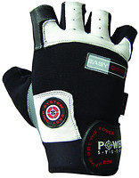 Фото Power System Easy grip PS-2670