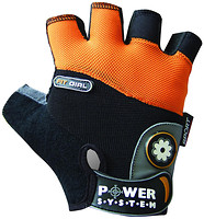 Фото Power System Fit girl PS-2900