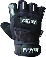 Фото Power System Power Grip PS-2800