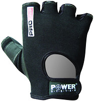 Фото Power System Pro Grip PS-2250