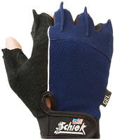 Фото Schiek Cross Training & Fitness Gloves 510