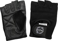 Фото Scitec Nutrition Basic Gloves