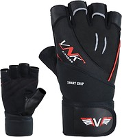 Фото VNoks VNK Power Black