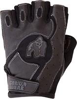 Фото Gorilla Wear Mitchell Training Gloves