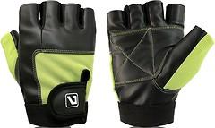 Фото LiveUp Training Gloves (LS3058)
