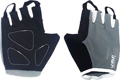Фото LiveUp Training Gloves (LS3066)
