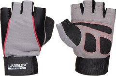 Фото LiveUp Training Gloves (LS3071)