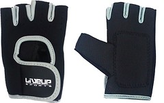 Фото LiveUp Training Gloves (LS3077)