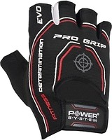 Фото Power System Basic Pro Grip Evo PS-2250E