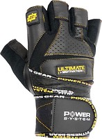 Фото Power System Ultimate Motivation PS-2810