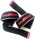 Фото Mad Max Sportswear (MFA-267)