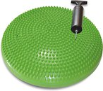 Фото Tunturi Air Stepper Pad Balance Cushion (14TUSYO022)