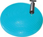 Фото Tunturi Air Stepper Pad Balance Cushion (14TUSYO002)