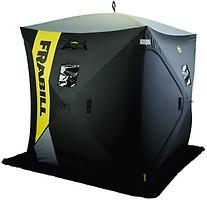 Frabill Outpost 2-3 Man Hub Shelter